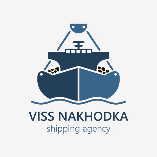 VISS NAKHODKA