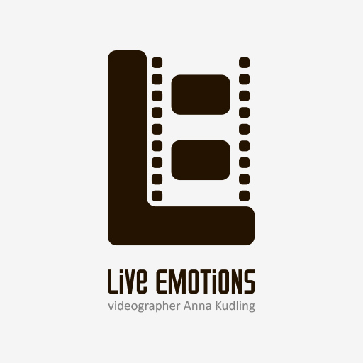 Live Emotions Videography