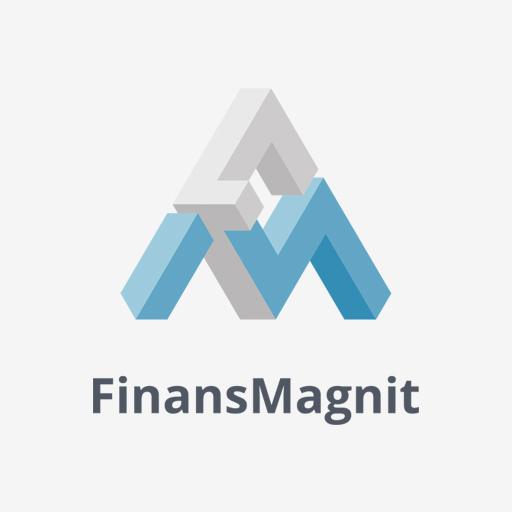 FinansMagnit