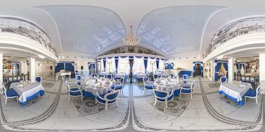 Ресторация Шевелева