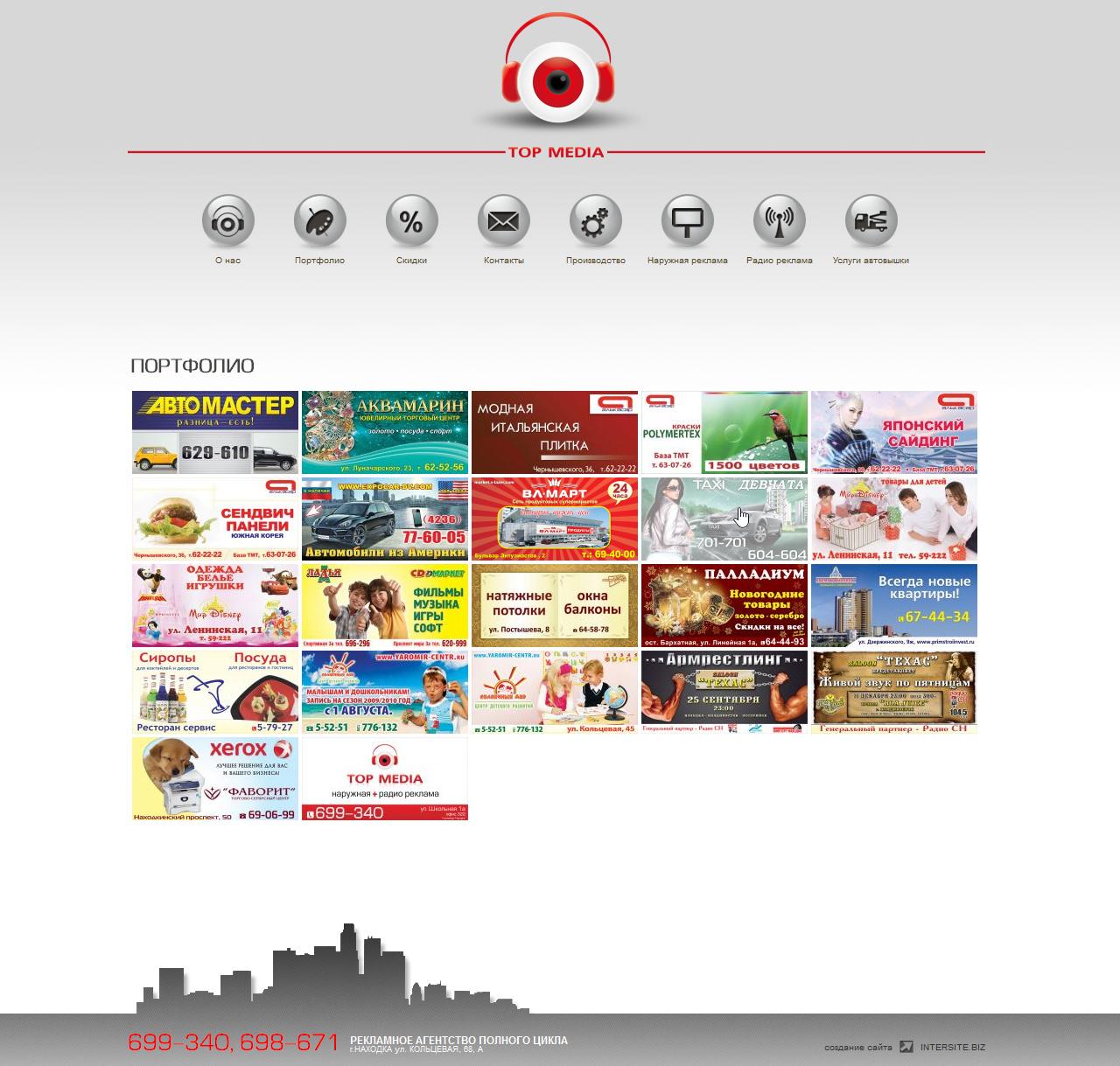 Топ качественных сайтов автопремиум на хасанской официальный сайт